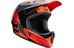 Fox Rampage Helmet Men mako orange